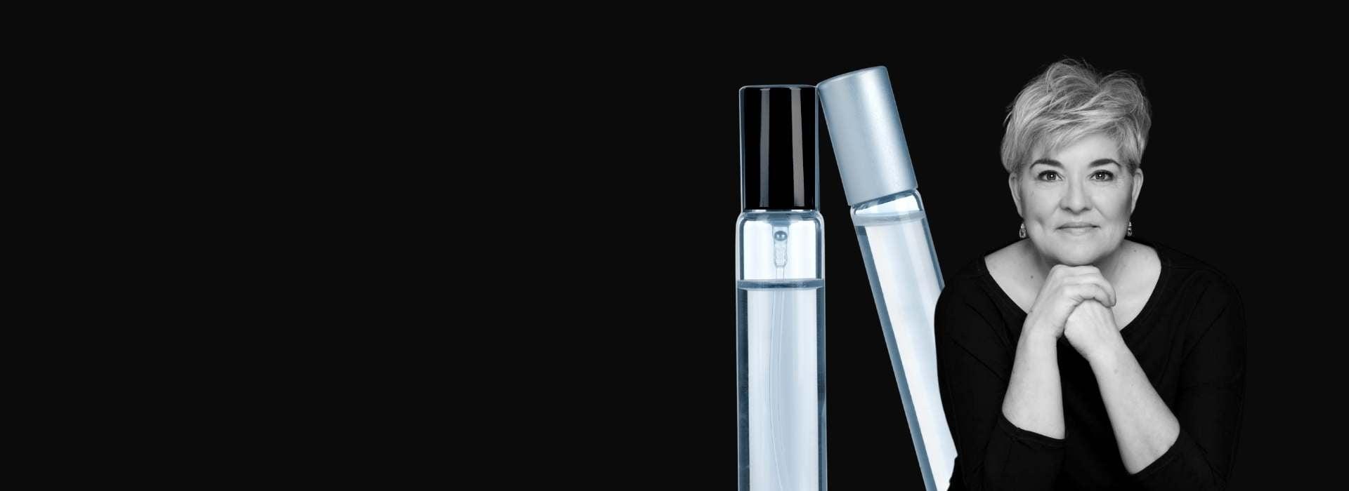 Comment se parfumer - L'Art de parfumer sa vie